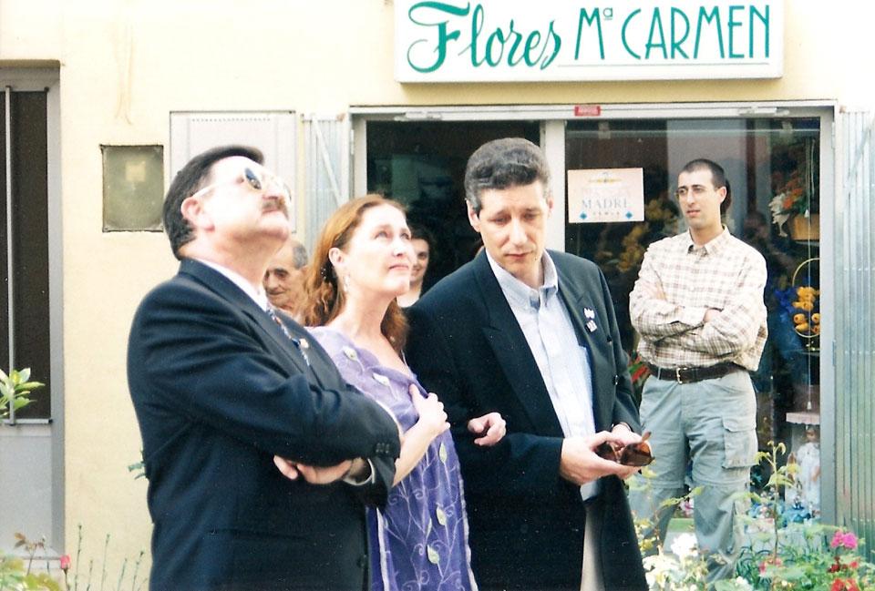 200-forque-florian-rey