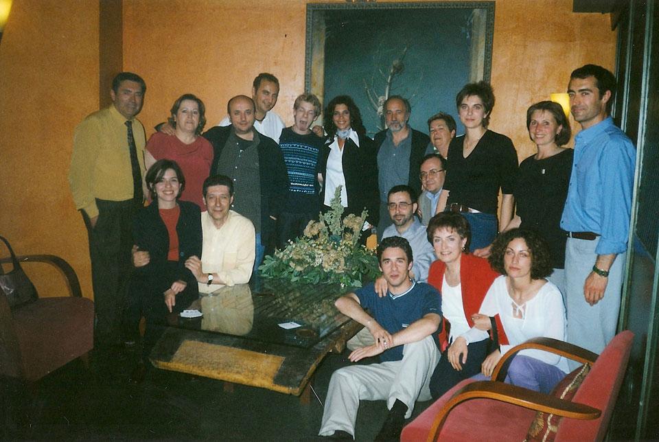 2000-maribel