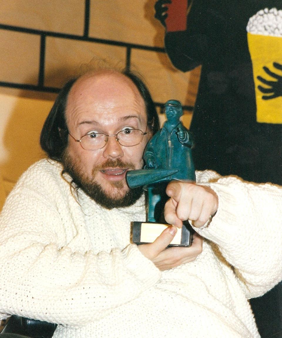 2001-florian-rey-segura