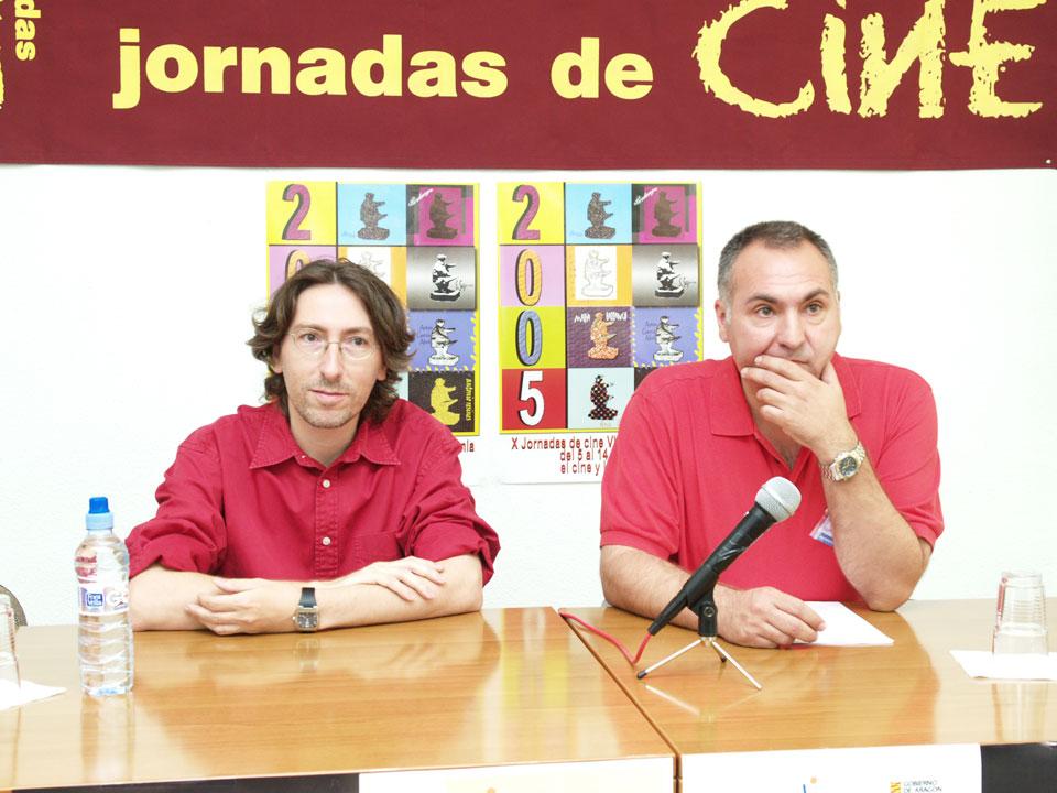 2005-trueba