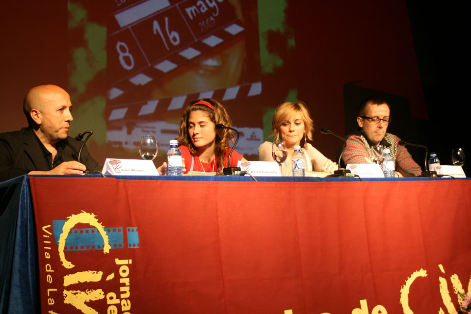 2009-mesa-redonda