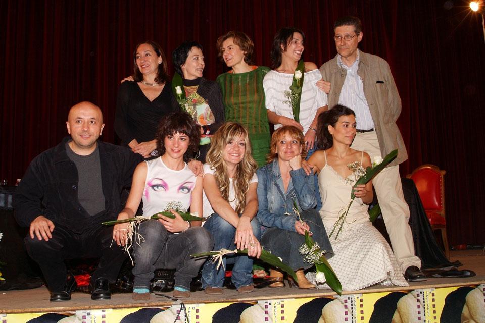 2011-actrices-aragonesas