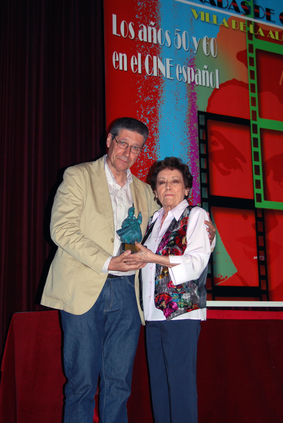 2011-baro-florian