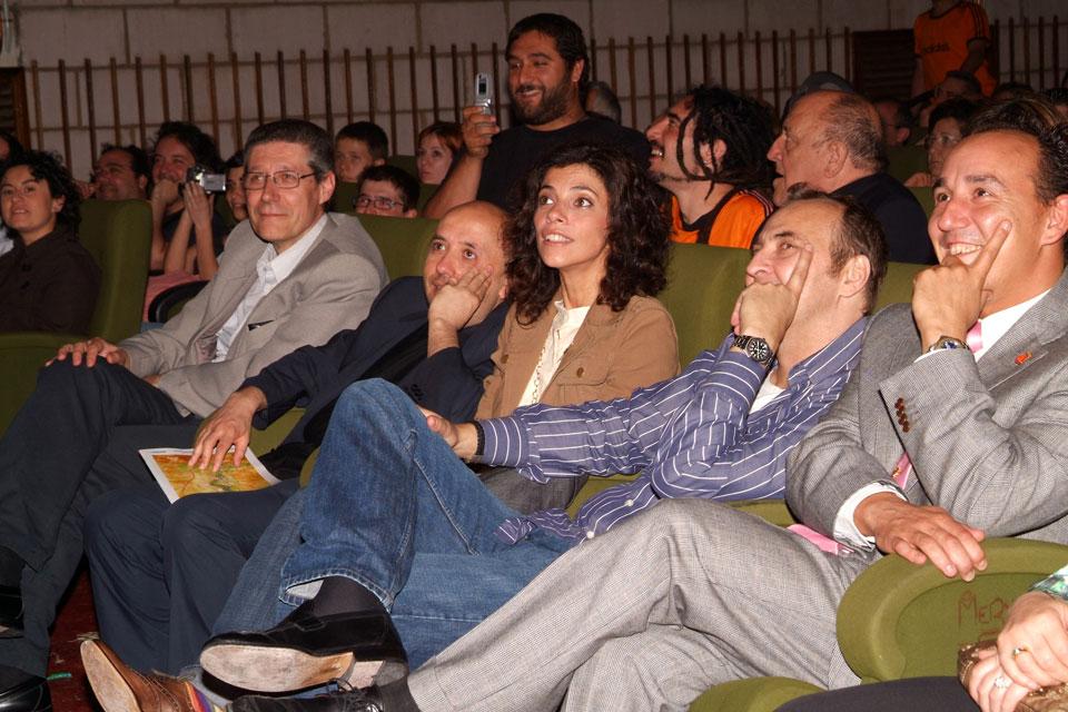 2011-maribel-risa