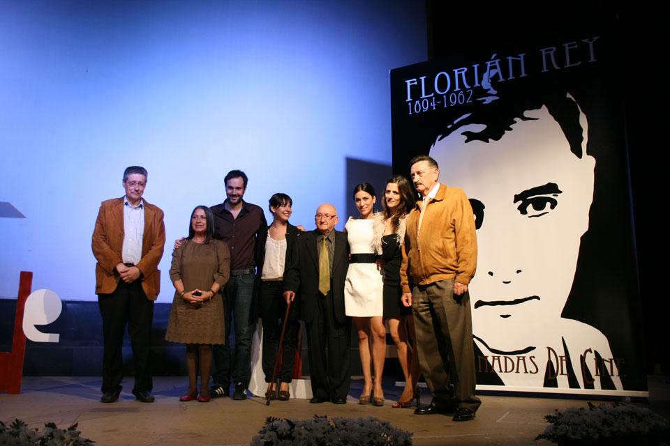2012-itziar-escenario