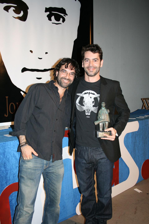 2012-noriega-mateo-gil