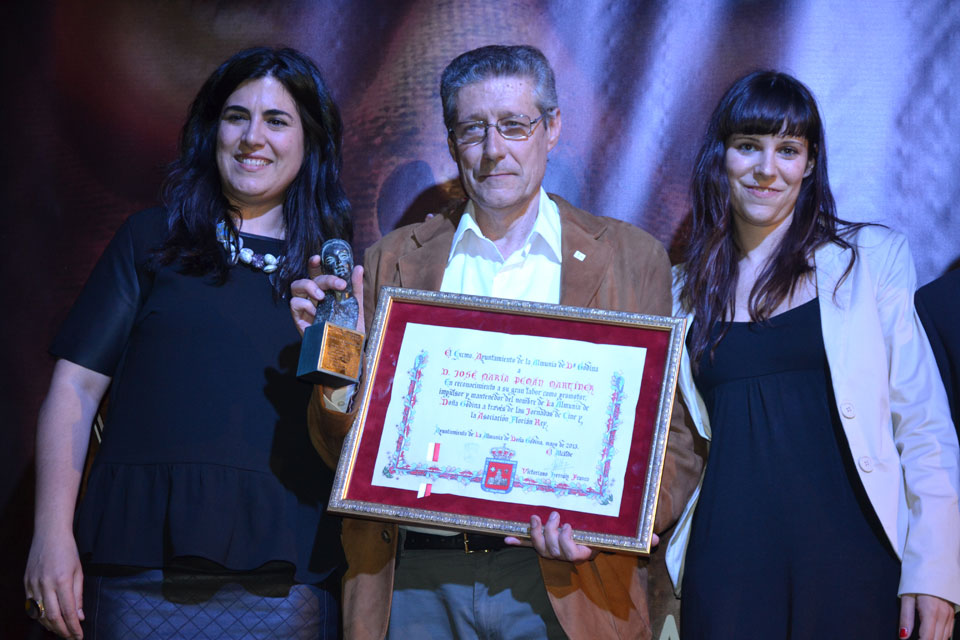 2013-gracias-jose-mari