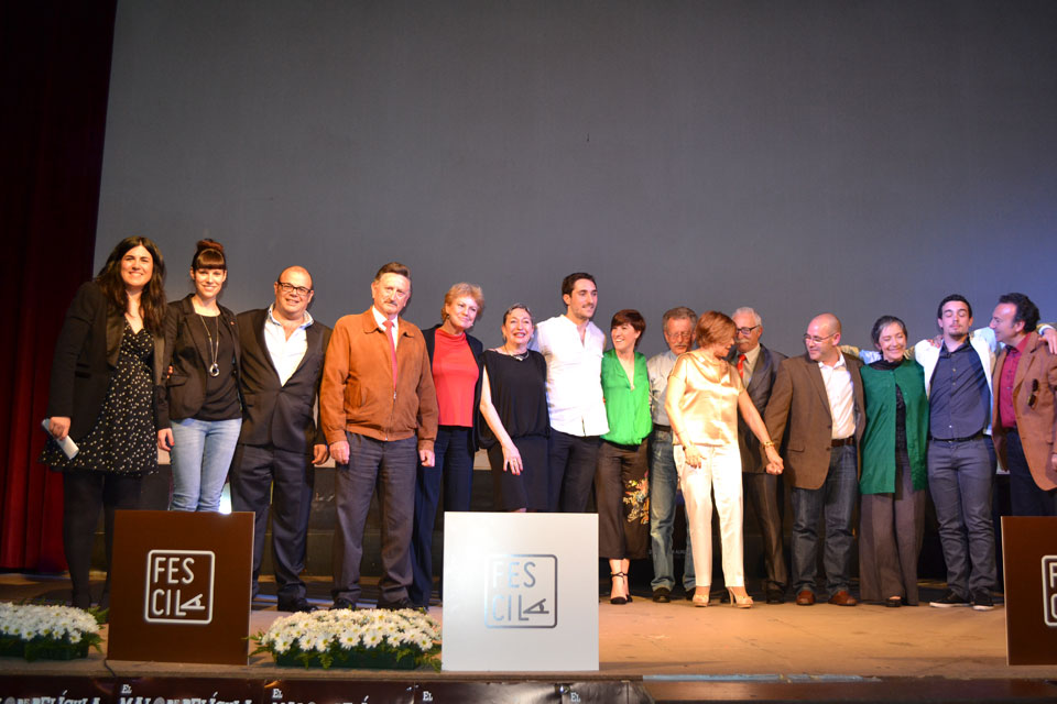 2013-villa-todos