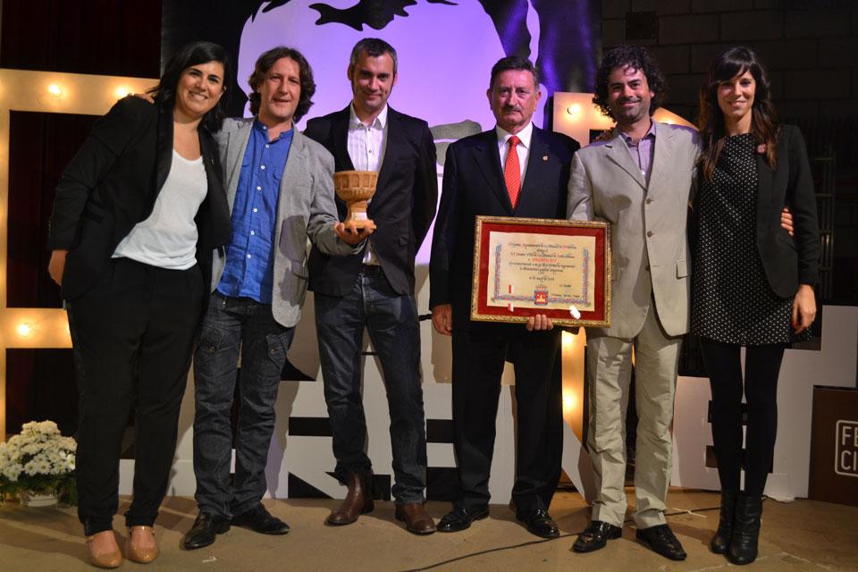 2014-oregon-premio